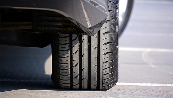 OPEN defiende el buen uso de los neumáticos para mejorar el medio ambiente