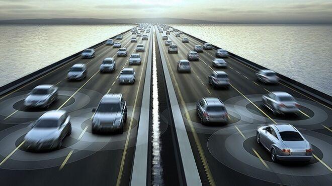 Anfac avisa sobre los riesgos que corren los datos generados por los vehículos conectados