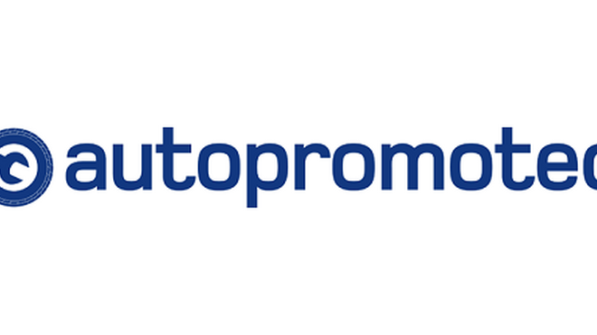 La digitalización y la electrificación, temas clave de Autopromotec 2018