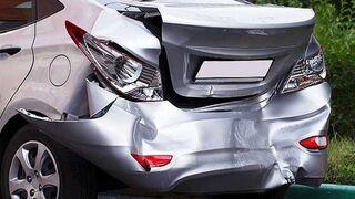 Cómo actuar cuando se declara siniestro total un vehículo