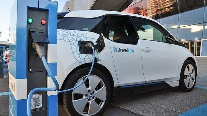 Cuál es la segunda vida de las baterías de los coches eléctricos