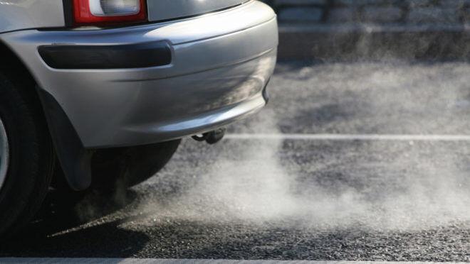 El cambio de Gobierno estanca la reforma fiscal del vehículo