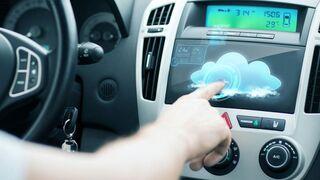Vodafone Automotive y Generali se unen para impulsar el seguro telemático