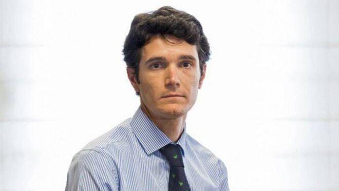 Anfac nombra a Jaime Moreno consejero delegado de Ideauto