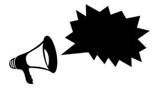 Diálogo de sordos