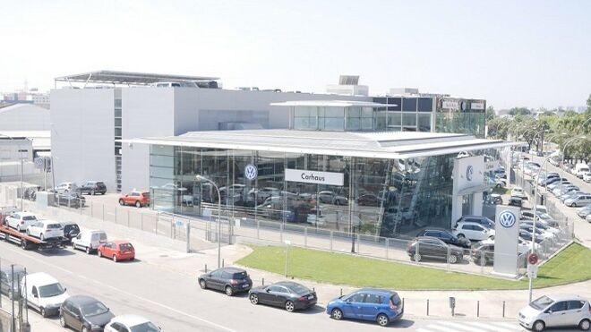 La facturación de los 50 mayores talleres marquistas alcanzó los 543 millones de euros