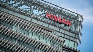 Nissan reconoce que hubo irregularidades en la medición de emisiones de sus vehículos