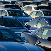 La demonización del diésel impulsa las ventas de coches de gasolina de segunda mano