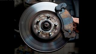Cuánto cuestan las reparaciones comunes en los coches más vendidos en 2018