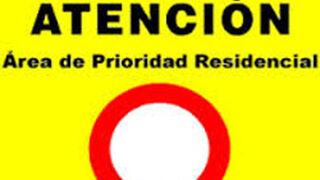 La nueva área de circulación restringida de Madrid afectará a 133 talleres