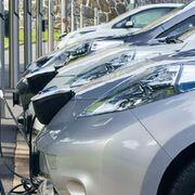 """El presidente de Bosch cree que la implantación del automóvil eléctrico llevará """"décadas"""""""