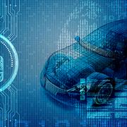 Logran hackear coches autónomos alterando el GPS