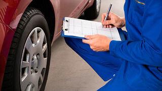 El Ministerio de Transición Ecológica apoya la petición de OPEN sobre el buen uso de los neumáticos
