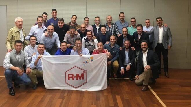 Basf reúne a sus clientes andaluces en una jornada sobre innovación