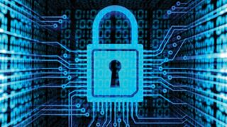 Los datos de miles de clientes de automoción quedan desprotegidos en internet