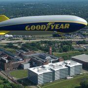 Goodyear lanza su campaña de otoño para flotas