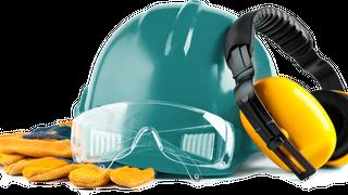 Los talleres con trabajadores por cuenta ajena deben contratar un servicio de prevención