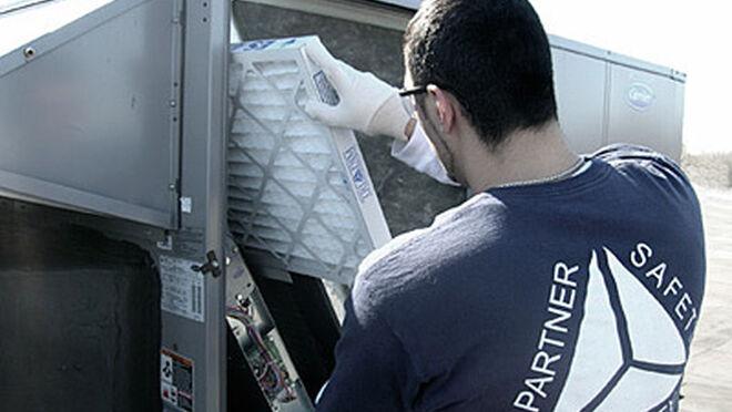 Mann+Hummel adquiere Tri-Dim Filter Corporation