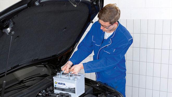 Johnson Controls ofrece nuevos servicios y cursos para talleres