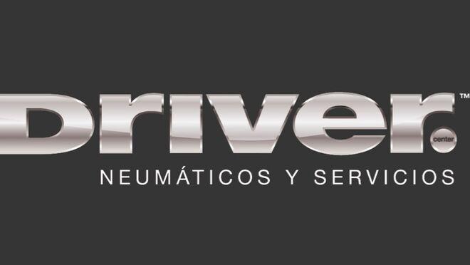 El taller burgalés Rapid Auto pasa a formar parte de Driver
