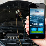 Nissens lanza una nueva aplicación para sistemas de climatización