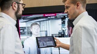 Audi utiliza un videojuego para formar a sus concesionarios