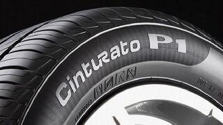 Pirelli compra el 49% de una planta de neumáticos china por 65 M€