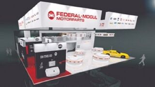Federal-Mogul Motorparts presenta su programa de asistencia Garage Gurus