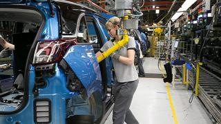 La industria automovilística cambiará más en los próximos 5 años que en los últimos 50