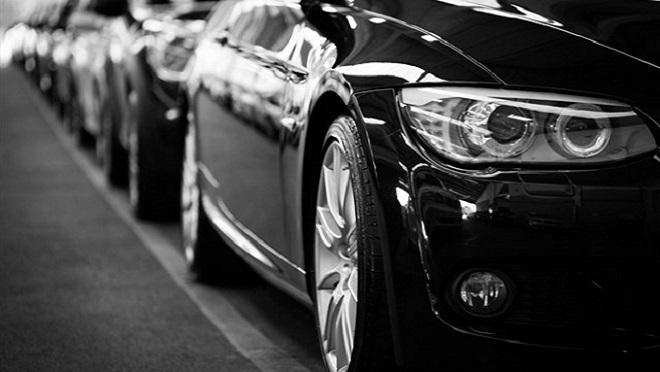El clima negativo sobre el automóvil puede cronificar la caída de las matriculaciones, alerta Faconauto