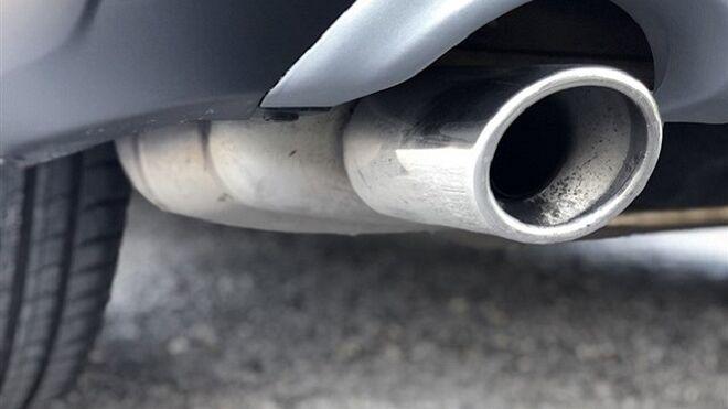 Qué cambios traerá el nuevo protocolo de control de emisiones WLTP