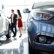 Las ventas de vehículos usados crecieron el 2,3% durante el mes de enero
