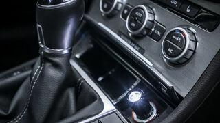 Flashlight 15, la nueva luz de inspección LED de Osram