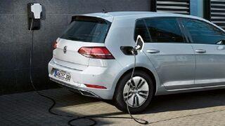 VW podría llamar a revisión por presencia de cadmio nocivo en sus vehículos