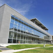Bridgestone e Iris Capital se asocian para impulsar nuevas tecnologías de movilidad en Europa