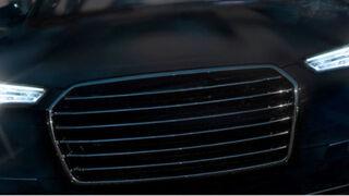 Philips y Lumileds lanzan su 'Lluvia de regalos' para animar a los conductores a revisar las luces del coche