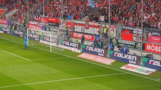 Falken, nuevo patrocinador del Atlético de Madrid