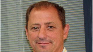 Fernando Perera, nuevo responsable global de Marketing y Comercial de FMG