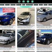 CamonUp: el final del fraude en la compra-venta de vehículos