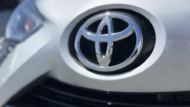 Toyota revisará en España 21.426 vehículos híbridos por riesgo de incendio