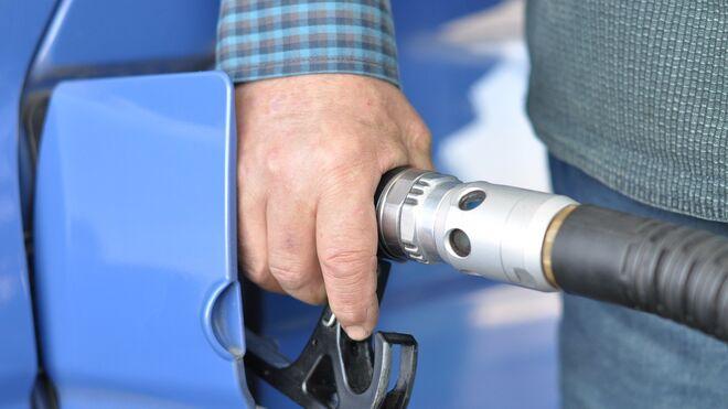 Directiva sobre carburantes: complementa el etiquetado actual, pero no lo sustituye