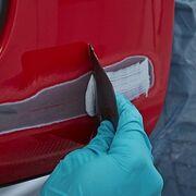 Cómo pegar pequeñas superficies con adhesivo cianoacrilato