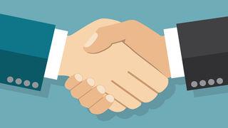 ¿De verdad sabes negociar?