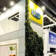 Fiat vende Magneti Marelli a la japonesa Calsonic