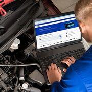 1 de cada 3 mecánicos deberán estar formados en prevención de riesgos antes del 1 de octubre