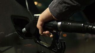 El diésel, principal perjudicado de un año inquietante para la industria del motor