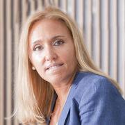 Ana Sánchez, nombrada nueva directora general de Ganvam