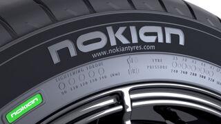 Nokian Tyres, mejor fabricante de neumáticos según una encuesta en Alemania