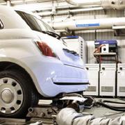 El 'Curso de Especialización en Emisiones de Automóviles' de Asepa comenzará el 26 de octubre
