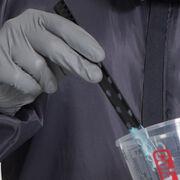 Autobrillante presenta la gama completa de guantes de Colad